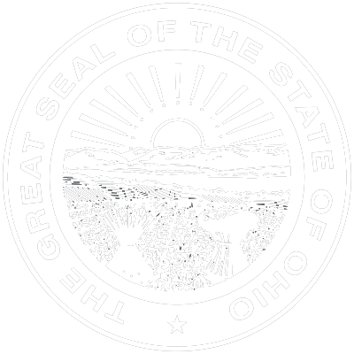 Ohio Surveyor